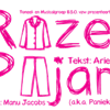 De Roze Pyjama (theater)