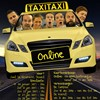 Taxi taxi online